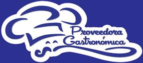 Proveedora Gastronómica